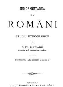 Studiu inmormântare_1892