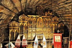 altar bis_ortodox